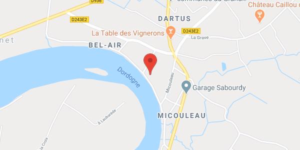 Nicouleau Roland / 0557248473