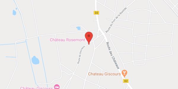 Château Rosemont