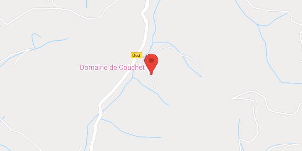 Domaine de Piquotalen
