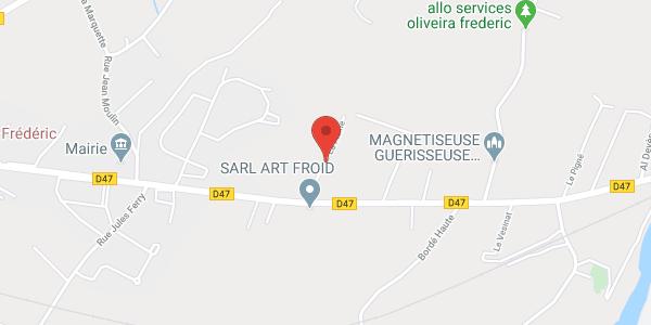 Appartement Labastide-Saint-Georges