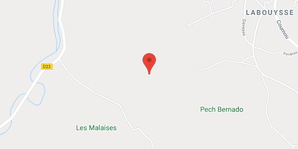 Domaines Delmas