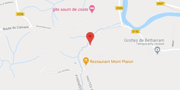 Mont Plaisir