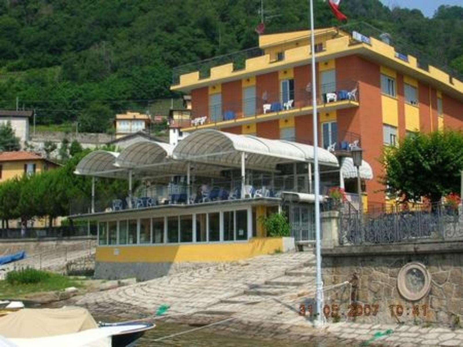 Capri Solcio Chambre D Hote Stresa Verbano Cusio Ossola