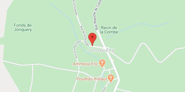 La Fermette Champenoise
