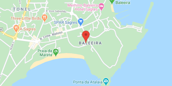 Apartamentos Turísticos Pontalaia
