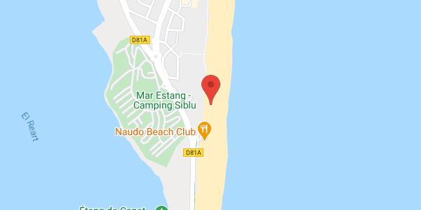 Location bateau Hanse