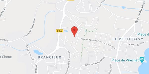 Chambres d'hôtes Estuaire de la Loire
