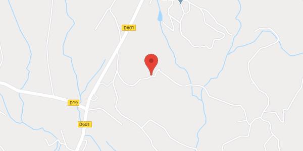 Domaine de Laubertie