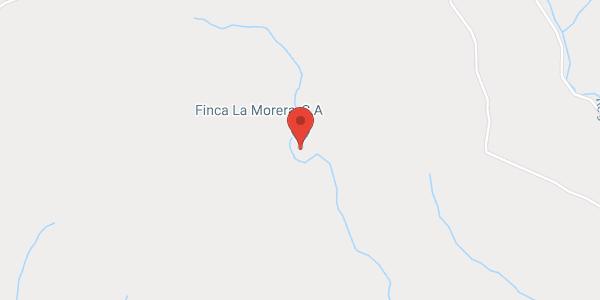 El Soto de Nisa