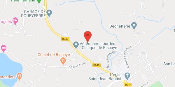 Domaine de Merete