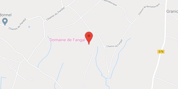 Domaine de Pièces Longues