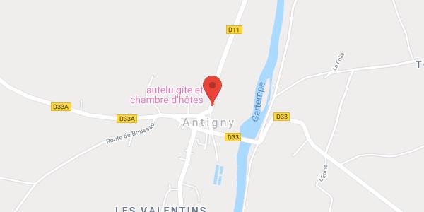 Autélu